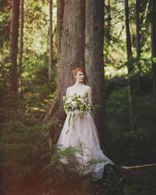 Eco-friendly-wedding-ideas