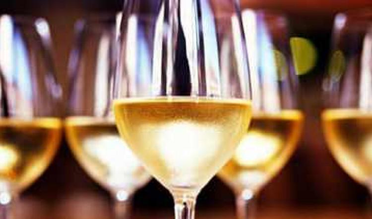 Расчёт безалкогольных напитков на свадьбу