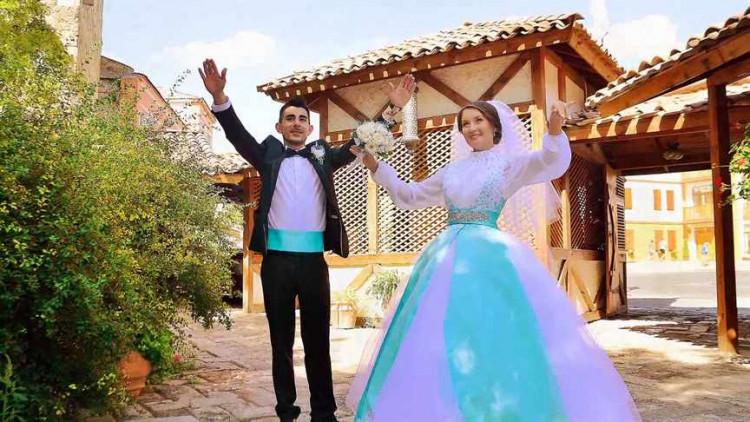 крымска татарский знакомства