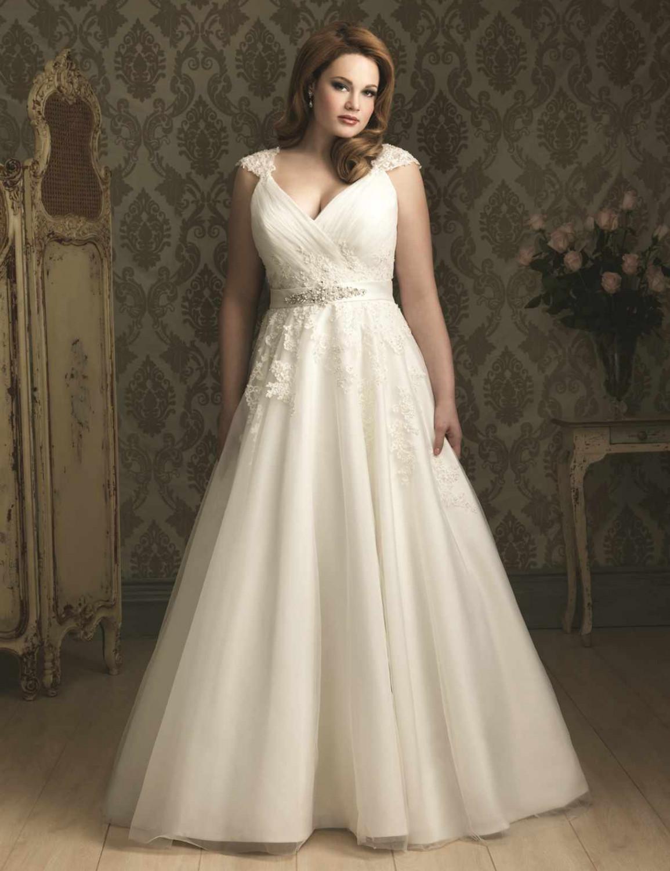 Сшить самой себе свадебное платье фото 524
