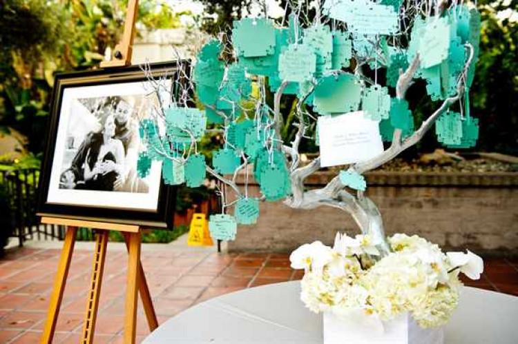 Жемчужная свадьба сценарий в домашних условиях