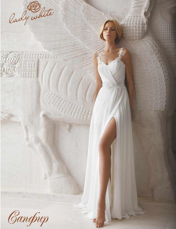 Сшить самой себе свадебное платье фото 726