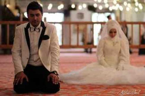 Муж и невеста ихня брачная ночь видео