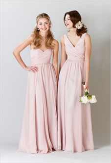 5845d3d4fce Для свадьбы летом это наиболее удачный вариант  такое платье будет легким и  одновременно нарядным.