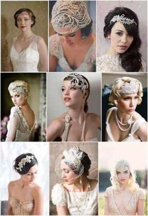 Можно ли одевать на свадьбу жемчуг