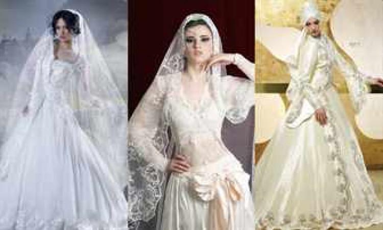 Купить Ретро Свадебные Платья Недорого В Японском Стиле