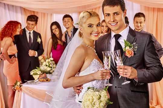 Тамада свадьба тосты поздравления фото 558