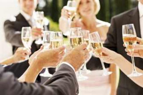 Изображение - Первый тост на свадьбу 9-8-490x326