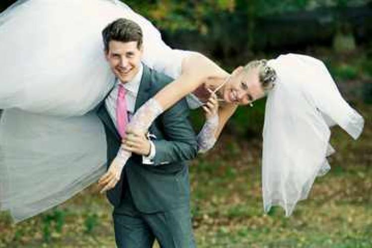 Похищение невесты на свадьбе задания для жениха